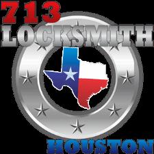 713-Locksmith-Houston-TX-Logo