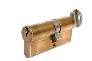 Profile Cylinder Locks Houston TX