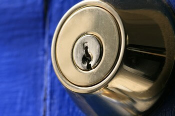 Upgrading and Repairing your Locks Locksmith North Cleveland