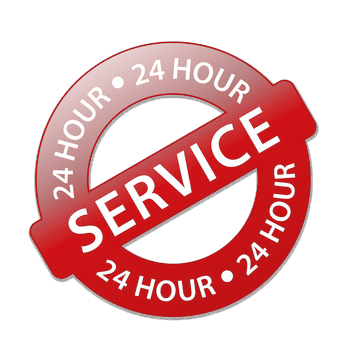 24H, Speedy Car Key Replacement | 713 Locksmith Houston