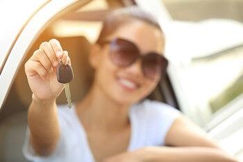 24h Speedy Car Key Replacement 713 Locksmith Houston