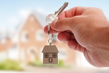 Keeping your Home Safe Locksmith Piney Point Village