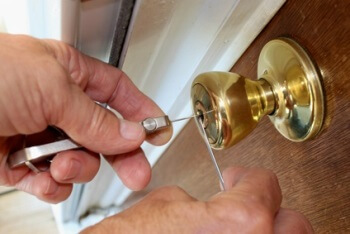 Top Quality Service with Locksmith Liberty