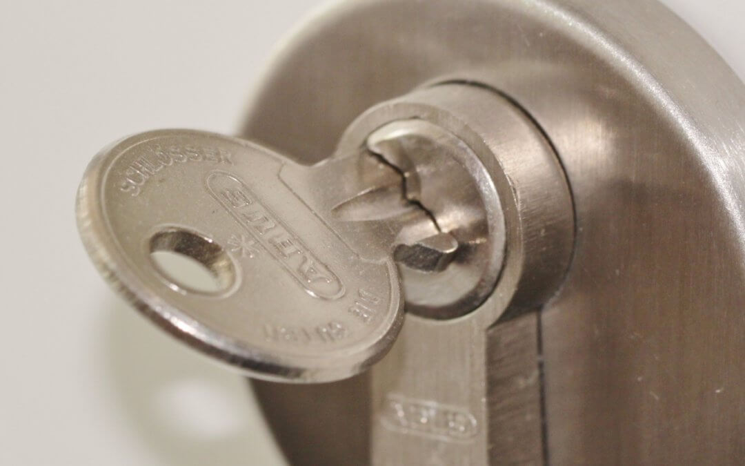 Rekeying vs Changing Locks: Which Is Better for You?